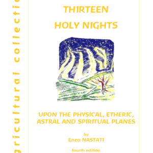 The Thirteen Holy Nights