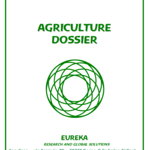 Agriculture Dossier
