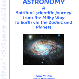 Spiritual Astronomy