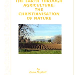 Spiritualisation of the Earth Through Agriculture